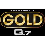 GOLD Q7